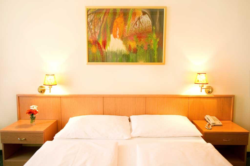 doubleroom01